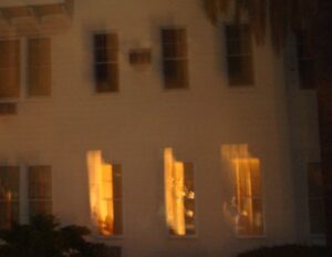 Ghost at Belleview Biltmore